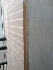 金屬雕花保溫板外墻保溫板
