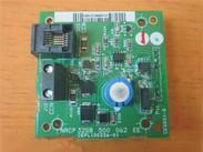 PD4-EXV膨胀阀控制模块32GB500192EE
