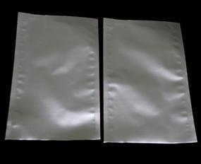 二甲氨基氯乙烷盐酸盐CAS号:4584-46-7价格低