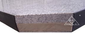 配电机房专用陶瓷贴面硫酸钙基架空活动地板|济南机房地板