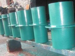 预埋套管 DN15-DN1000 厂家定做规格齐全 货期短