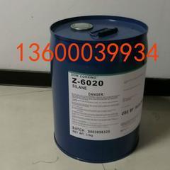 耐水煮助剂品牌价格与用途