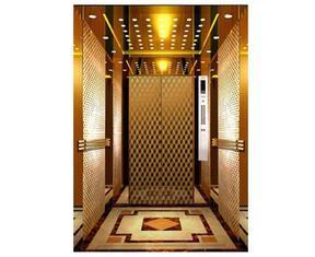 北京家用别墅电梯住宅电梯
