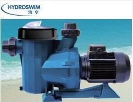 HYDROSWIM海卓过滤水泵