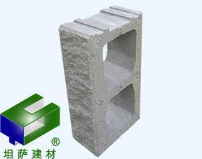 混凝土承重砌块