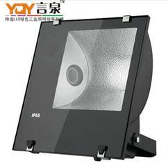 GF9400室外照明三防泛光灯|FAT-111防水防尘防腐灯