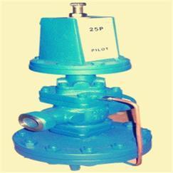 斯派莎克25P减压阀 品质保障价更低