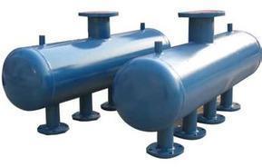 北京分集水器