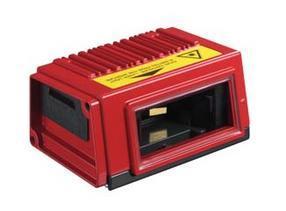 劳易测扫描枪BCL 348i SM 102安全激光扫描仪