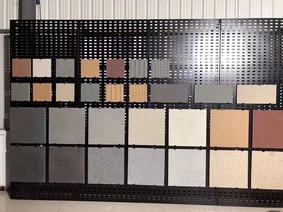 砂基滤水板-砂基透水板-花岗岩透水板-超级石材