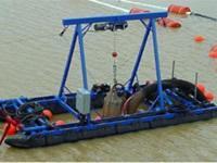 高效潜水采沙泵、抽沙泵、排沙泵,洗砂泵
