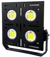 灯塔车专用LED投光灯JR310-300L