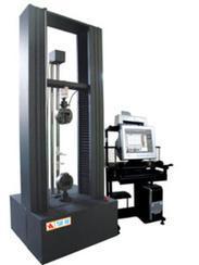 矿物棉制品拉伸测试仪