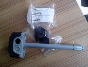 西门子QFM9160风管型温湿度传感器现货供应