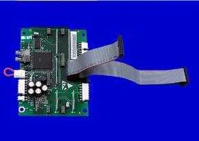 西安大功率abb变频器维修库存充足ABB变硬频器维修技术过硬