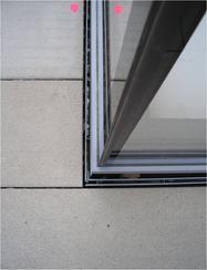 豪润成品线性排水沟HDPE