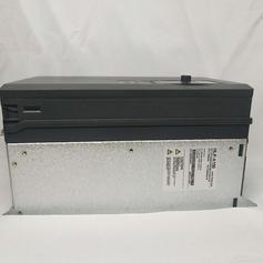 海利普针织变频器HLP-C1500D7521 240V