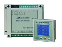 智能型马达控制器 PDM-810MR