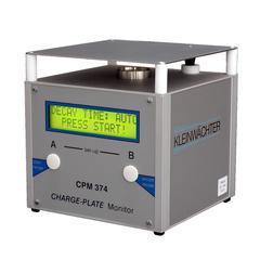 CPM-374充电板监测仪