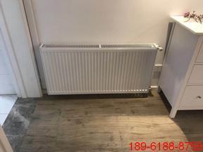 无锡散热片明装暖气片家装墙暖-酷牌