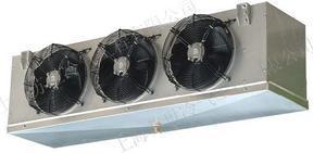 冷库制冷设备冷风机系列