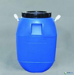 修补砂浆树脂,防水修补砂浆乳液,高强度防水修补砂浆树脂