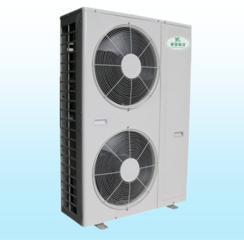 3HP空调制冷机组
