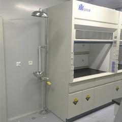 实验室通风柜(步入 桌上型)式全钢通风厨