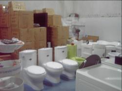 玻璃,卫浴,洁具出口专利环保节水型专利卫浴/洁具成本价减仓促销