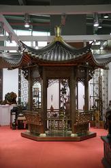 铜塔铜殿铜桥铜亭铜船铜门铜窗铜瓦铜斗拱铜砖