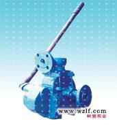 温州树盟牌手摇泵--GS-38型手摇泵