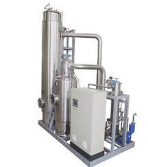 mvr污水蒸发器/常州华天药化/MVR蒸发器