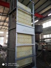 非金属孔板格栅,膜格栅,进口精细格栅