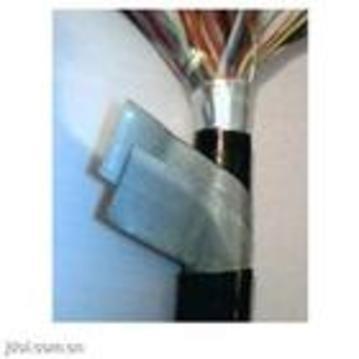 1020.5矿用通信电缆
