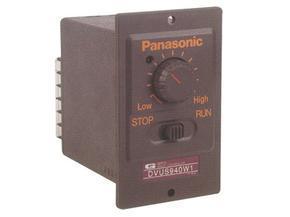 松下(Panasonic)DVUS�{速器.