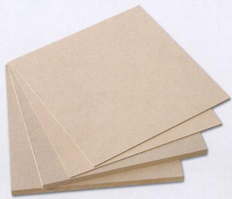 寿光百灵木业供应密度板