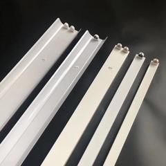 光能LED雷达感应日光灯