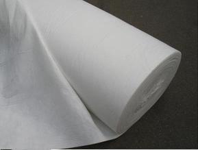 重庆编织土工布什么作用双桥土工布