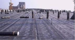太原防水施工,太原屋面防水施工,太原屋顶防水施工
