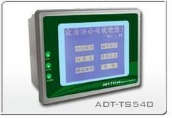 绕线机/绕丝机控制系统