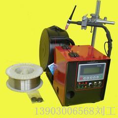 激光送丝焊机 激光送丝氩弧焊 激光焊自动送丝机
