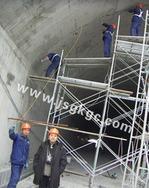 人防工程防渗,电梯基坑渗漏水治理
