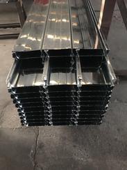 YXB65-254-762压型板