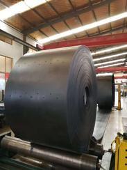 厂家批发钢丝绳芯提升带报价价格优惠