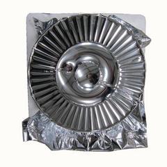 YD212堆焊耐磨焊丝高硬度齿轮耐磨药芯焊丝