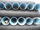 波纹管|塑料波纹管|金属波纹管生产厂家