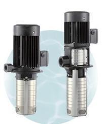 斯特尔泵浦 浸入式多级离心泵 CBK2-30/3