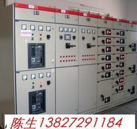 东莞配电安装公司东莞配电工程公司东莞配电安装