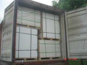 氧化镁板、玻镁防火板、玻镁板、菱镁板