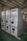 高压电容柜 TBBG10型